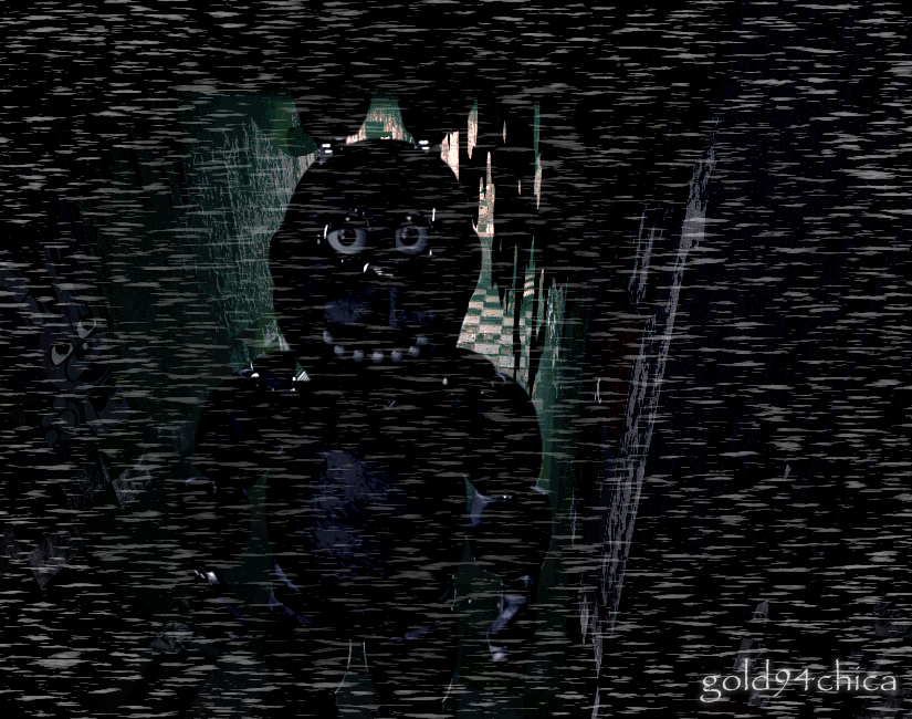 Here is the collection of fnaf 2 unblocked at school enjoy fnaf 2