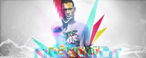 Neymar by grxazz