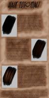 Hair Tutorial by House-of-Kadamon