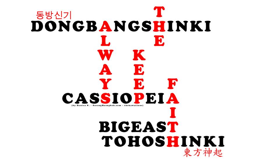 Search Result for Tohoshinki  PlayAsia