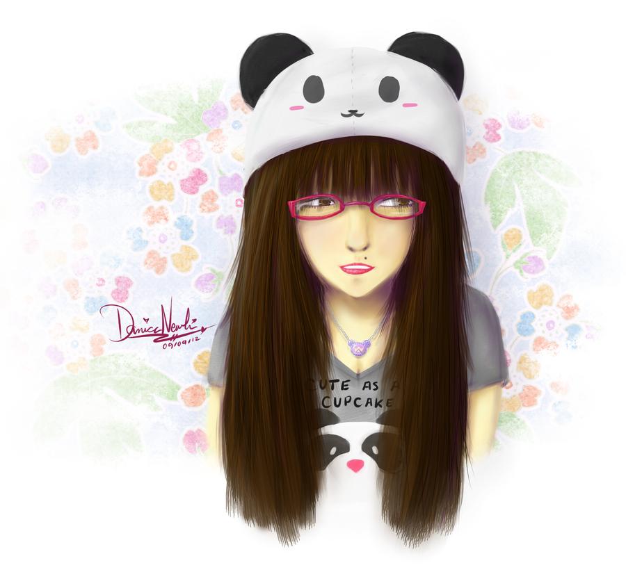 thekawaiione's Profile Picture