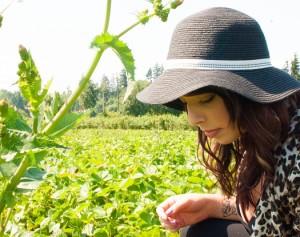 TELEFONA's Profile Picture