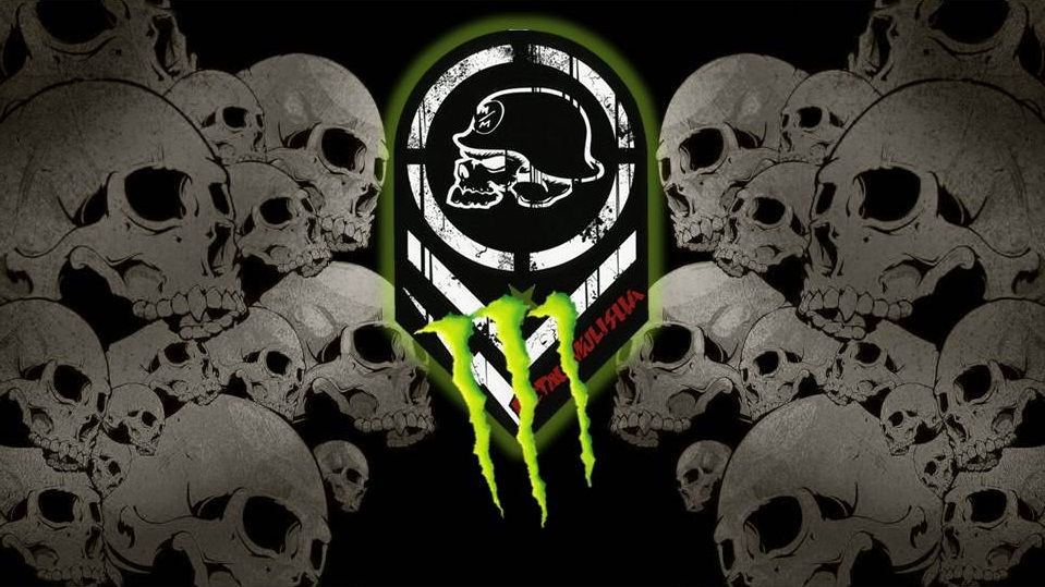 Metal Mulisha Tour