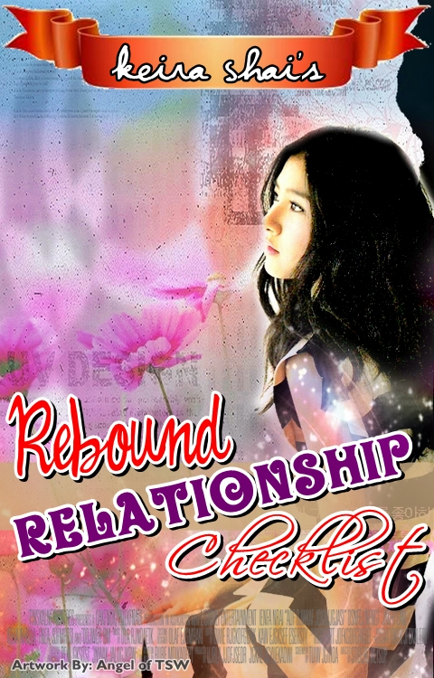 Book Cover In Wattpad Maker : Wattpad book cover by angelkim on deviantart