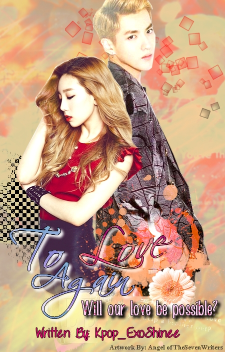 Book Cover In Wattpad : Wattpad book cover by angelkim on deviantart
