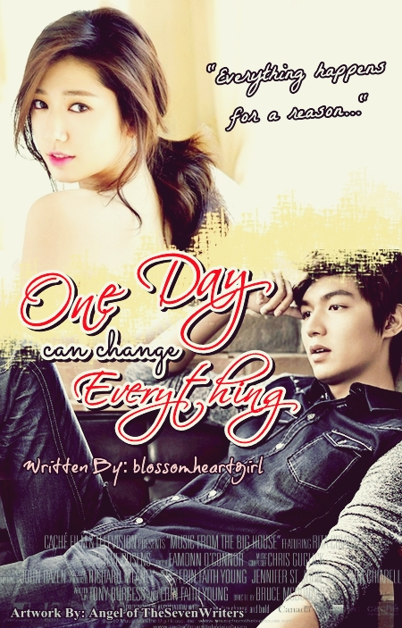 Wattpad Book Cover Editing : Wattpad book cover by angelkim on deviantart