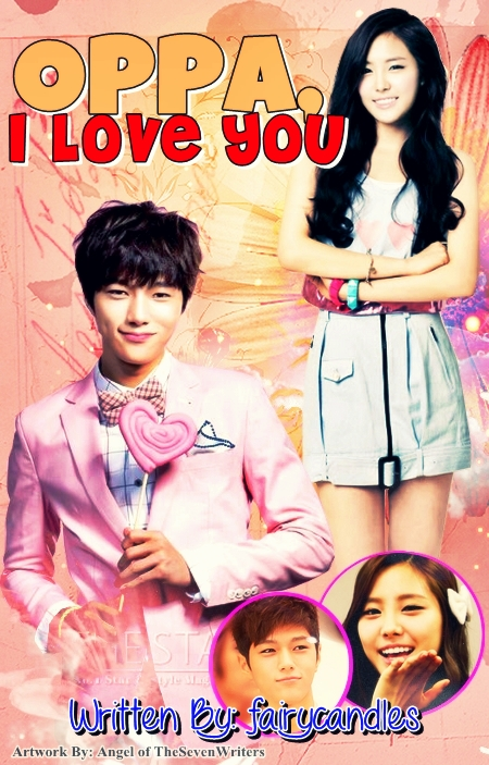 Upload Book Cover Wattpad : Wattpad book cover by angelkim on deviantart