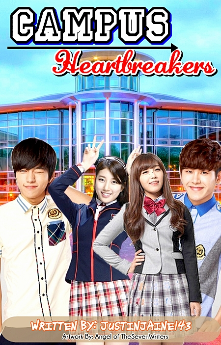 Anime Book Cover Wattpad : Wattpad book cover by angelkim on deviantart