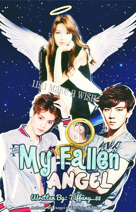 Free Book Covers For Wattpad : Wattpad book cover by angelkim on deviantart