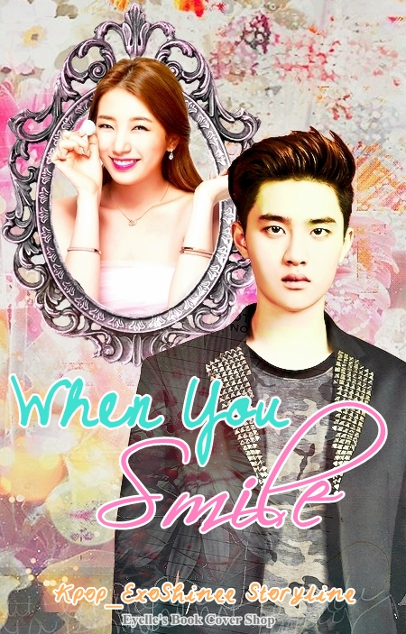 Wattpad Book Cover Size : Wattpad book cover by angelkim on deviantart