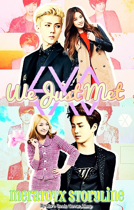Book Cover Wattpad Login ~ Wattpad book cover by angelkim on deviantart