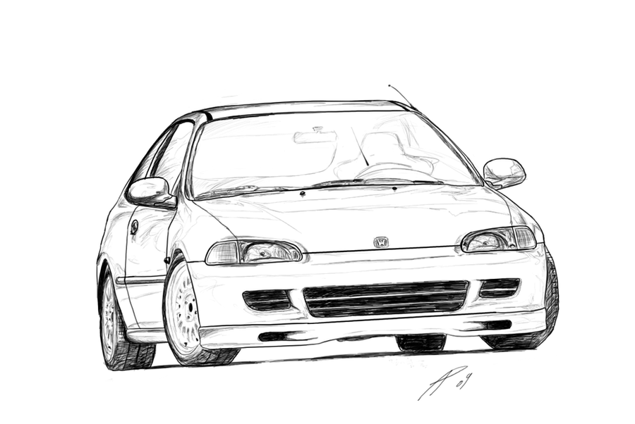 Index moreover Drawing Of Ford moreover 761389880721968883 together with 289356344793994268 together with Page6. on toyota car illustration