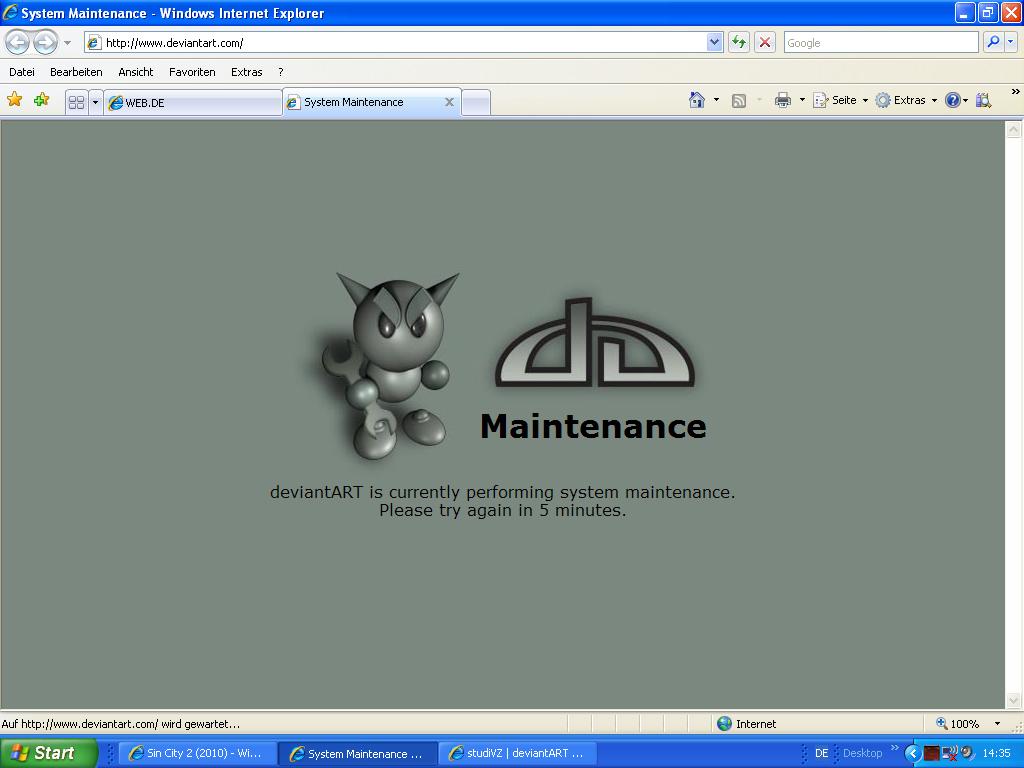 Desktop by Obgee