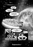 DCG1/2 3.0 - Vol 1 - chpt 2 - page 2