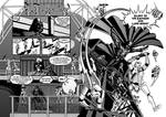 DCG1/2 3.0 - Vol 1 - chpt 2 - pages 9 and 10