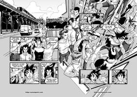 DCG1/2 3.0 - Vol 1 - chpt 2 - pages 17 and 18