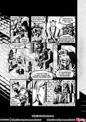 Tarkhan - Page 19