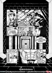 Tarkhan - Page 20