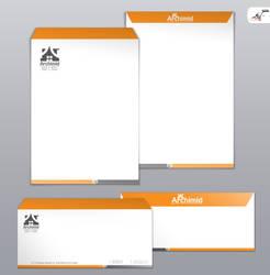archimid envelope