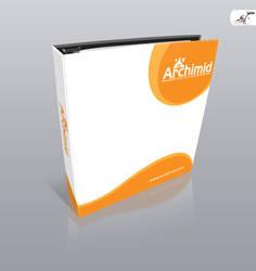 archimid File