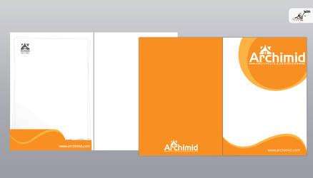 archimid folder 2