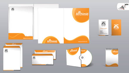 archimid collections