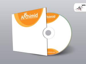 archimid CD's