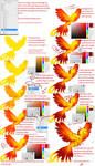 Phoenix tutorial