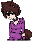 color line art (small) by ladyj403