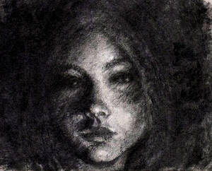 essensce of darkness