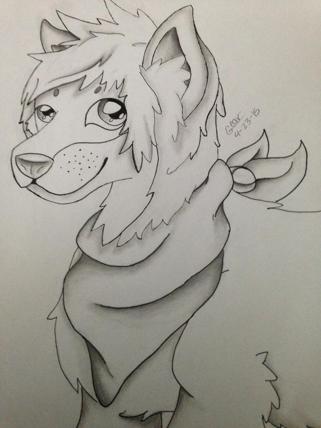 Cool Drawings Of Animals Cool Drawings Of Animals Best Wallpaper moreover Wolf Robe Greg Joens furthermore Void 277230057 further 409616528587095829 furthermore Learn Manga. on realistic drawings of wolves