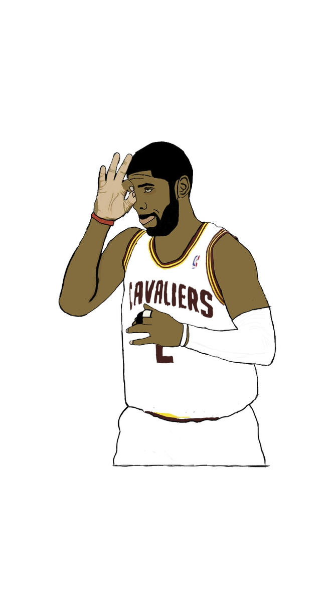 Kyrie Irving Stats News Videos Highlights Pictures