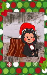 Merry Late Christmas Everyone!