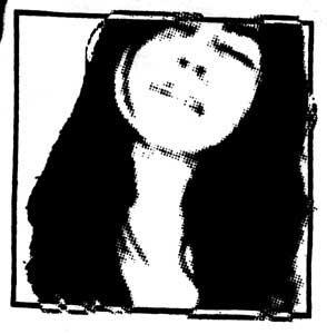 tanibocaya's Profile Picture