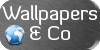 Wallpapers And Co v3 by MOrdinateur