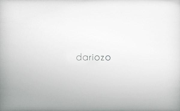 dariozo's Profile Picture