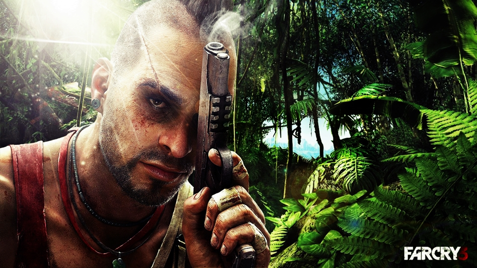 far cry 3 wallpaper by realboyzxd14 on deviantart