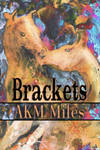 Brackets by implexity-designs