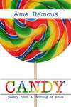 Candy by implexity-designs