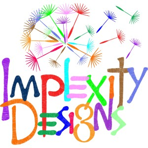 implexity-designs's Profile Picture