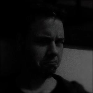 Cold-Guts's Profile Picture