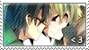 Stamp: SetoKano (Kagerou Project) by Espyfluff