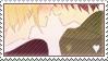 Stamp: SetoKano 2 (Kagerou Project) by Angel-Espy
