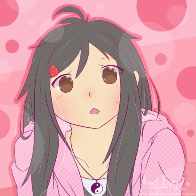Espyfluff's Profile Picture