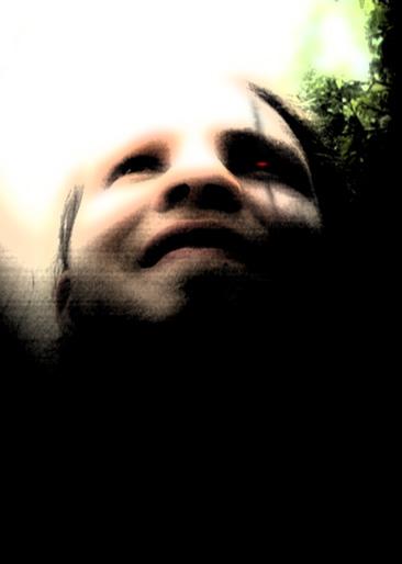 Ilterendi's Profile Picture