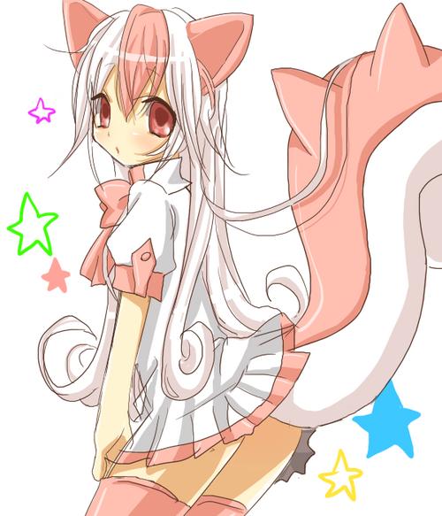 pachirisu-love's Profile Picture