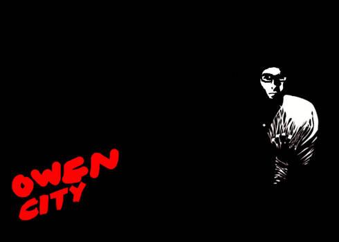 Owen City