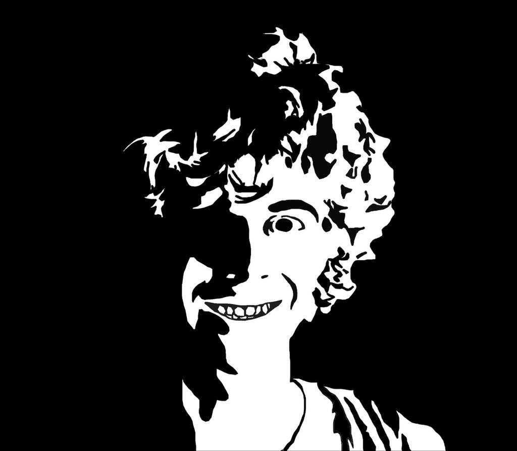 poodle-of-darkness's Profile Picture