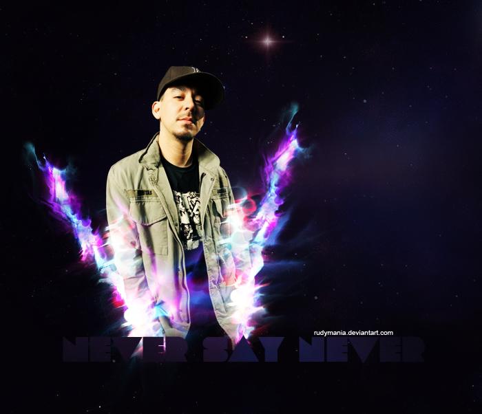 Ultimos trabajos Never_Say_Never_by_Rudymania
