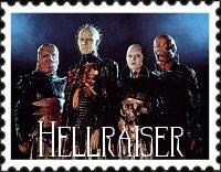 Hellraiser stamp by DanBoldy